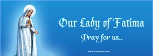 Our-Lady-of-Fatima-pray-for-us-mother-mary-facebook-cover-spreadjesus.org[1]
